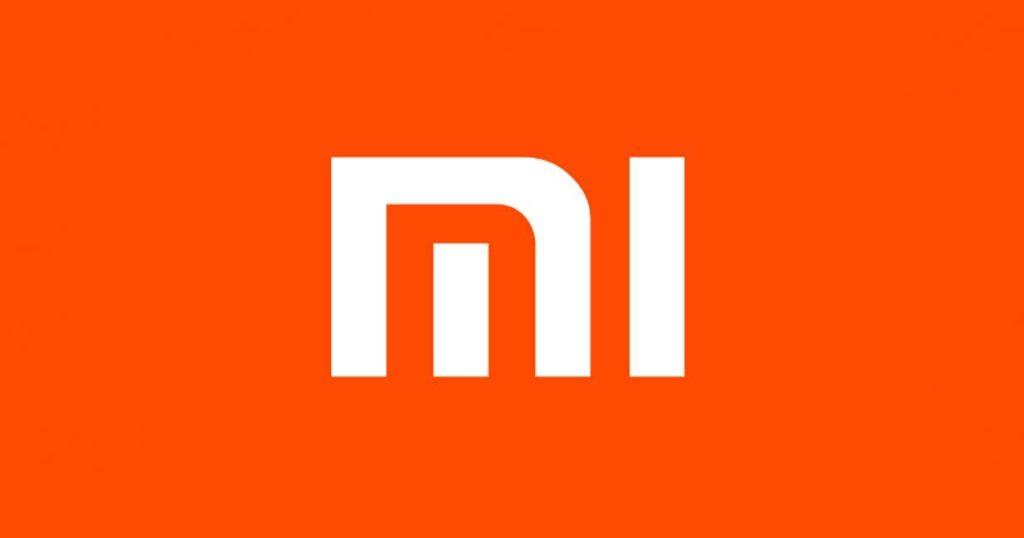 Reparacion de patinetes electricos Xiaomi. Servicio técnico oficial Barcelona, Cataluña.